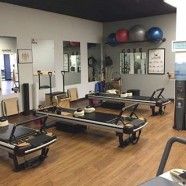 Two New Classes for Pilates Reformer