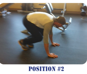 Position-2
