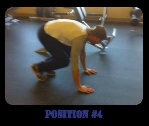 Position-4