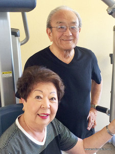 Fit1-Aub-MOF-Sept-Ray-and-Irene-Yamasaki-09-2014-web-kt_final
