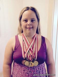 katlin-mof-medals