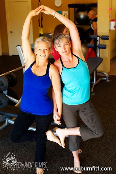 Fit1-May-SM-C2N-Yoga-Instructors-web-kt_2016-final
