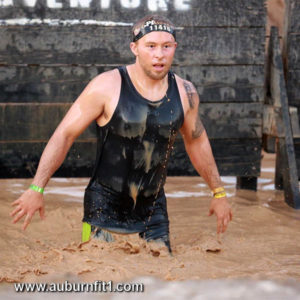 fit1-mof_cody-barger-mud1-kt-1-2017-final