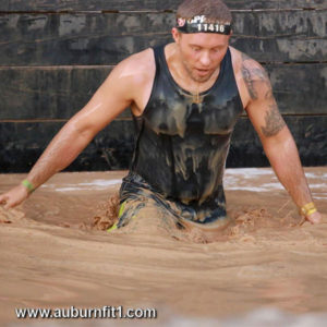 fit1-mof_cody-barger-mud-kt-1-2017-final