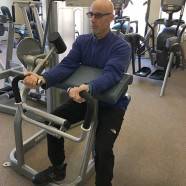 Exercise to Notice for February 2019 – Video
